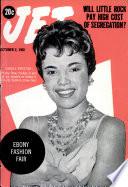 Oct 2, 1958