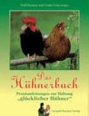 Das H  hnerbuch