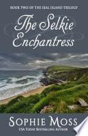 The Selkie Enchantress