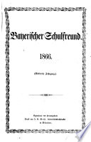 Bayerischer Schulfreund