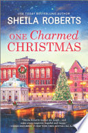 Book One Charmed Christmas