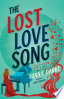 The Lost Love Song Book PDF