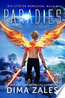 Paradies   The Last Humans  Die letzten Menschen 3