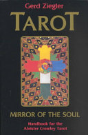 Tarot  Mirror of the Soul Tarot Cards Symbolize Your Inner Reality Learn How