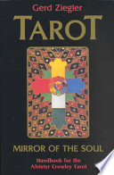 Tarot: Mirror of the Soul Tarot Cards Symbolize Your Inner