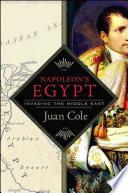 Napoleon s Egypt