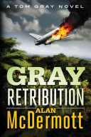 Gray Retribution Pdf/ePub eBook
