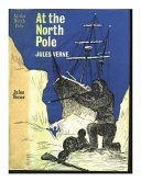 download ebook at the north pole, or, the adventures of captain hatteras pdf epub