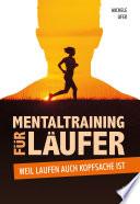 Mentaltraining f  r L  ufer