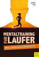 Mentaltraining für Läufer