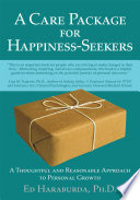 A Care Package for Happiness Seekers