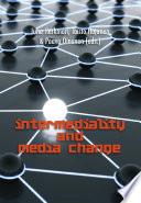 Intermediality and Media Change