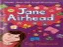 download ebook jane airhead pdf epub