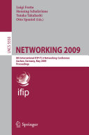 download ebook networking 2009 pdf epub