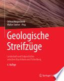 Geologische Streifzüge