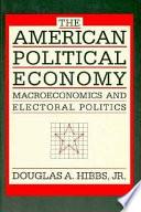 The American Political Economy