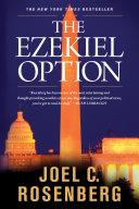 download ebook the ezekiel option pdf epub