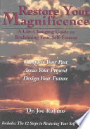 Restore Your Magnificence