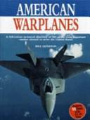 American Warplanes Book PDF