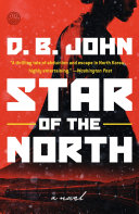 download ebook star of the north pdf epub