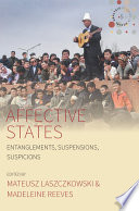 Affective States