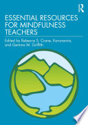 Essential Resources For Mindfulness Teachers