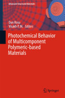 Photochemical Behavior of Multicomponent Polymeric-based Materials