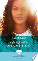 content?id=8sz2DwAAQBAJ&printsec=frontcover&img=1&zoom=1&edge=curl&source=gbs api - What happens in Miami stays there? Book Review
