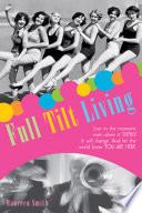 Full Tilt Living book