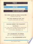 Apr 25, 1957