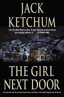 The Girl Next Door Book PDF
