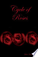 Cycle of Roses