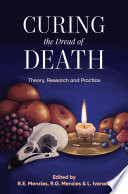 Curing The Dread Of Death : management from a wide range of...