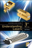 Understanding Lasers : edition, understanding lasers: an entry-level guide,...
