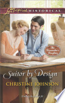 Suitor by Design