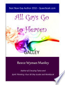 All Gays Go to Heaven