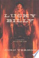 Lucky Billy