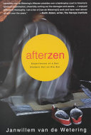 Afterzen A Humorous And Insightful Look At One Man S