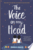 The Voice in My Head Book PDF