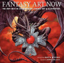 Fantasy Art Now And Inspiration Or A Fan