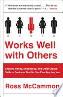 Works Well with Others Book PDF