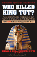 Who Killed King Tut