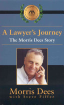 A Lawyer s Journey