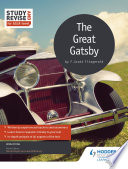 Study and Revise for AS A level  The Great Gatsby