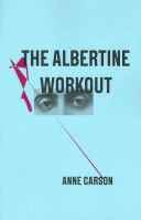 The Albertine Workout