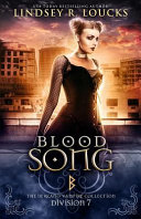 Blood Song : at night, survive... fin vee...