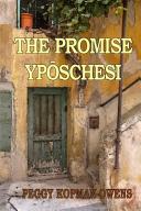 The Promise Yposchesi University Days Jamie Litton And