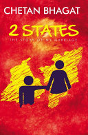 Two States