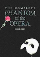The Phantom Of The Opera Pdf/ePub eBook
