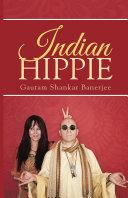 Indian Hippie